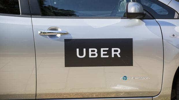 Uber new safety measures