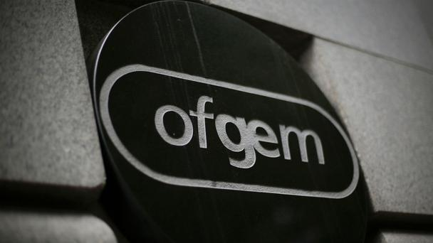 Ofgem has ordered Iresa to extend its call centre hours (Yui Mok/PA)