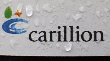 Former Carillion HQ up for sale with £3m-plus price tag - Independent ie