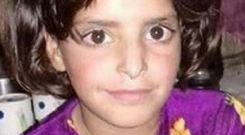 Asifa Bano: Was raped and murdered after going missing