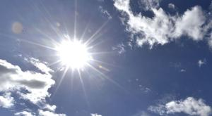Irish renewable energy firm Amarenco has emerged as the number one buyer in French tariff auctions for 'Solar Barns'. The company won a total of almost 36MW of capacity either in its own right or in partnership with Total Solar. Photo: Stock picture