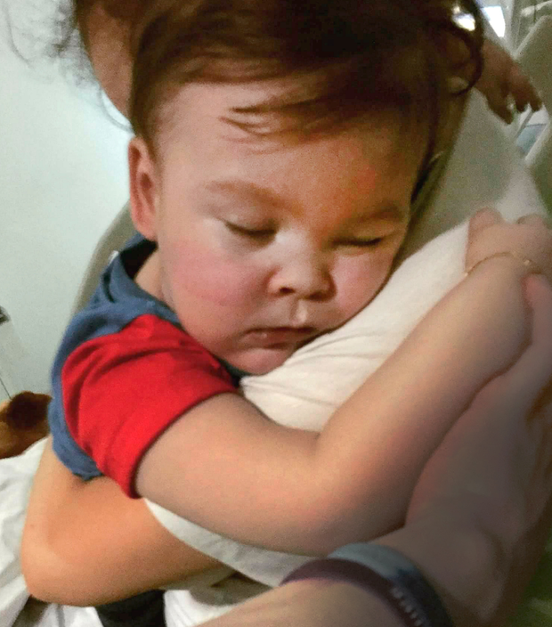 Alfie Evans: Private funeral to be held