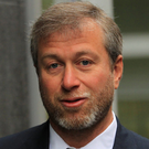 Roman Abramovich. Photo: Reuters