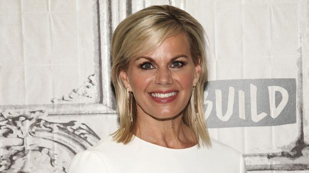 Former Miss America Gretchen Carlson (Andy Kropa/Invision/AP)