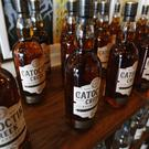 Tariffs will be imposed on goods ranging from bikes to whiskey (Steve Helber/AP)