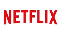 Subscriber growth has stalled (Netflix
