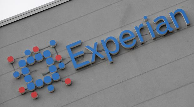 Experian risks in-depth probe by competition watchdog over ClearScore takeover