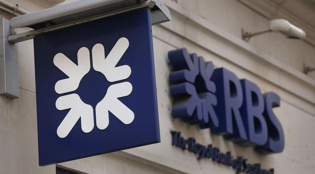 RBS restructuring group victims face ticking clock on complaints process