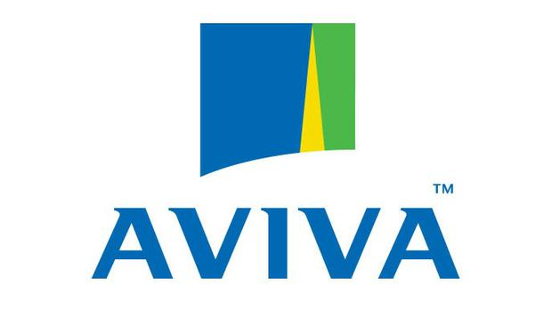 Aviva has reported interim results (PA)