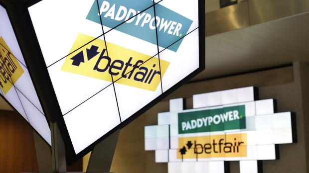 Stock image: Paddy Power Betfair/PA
