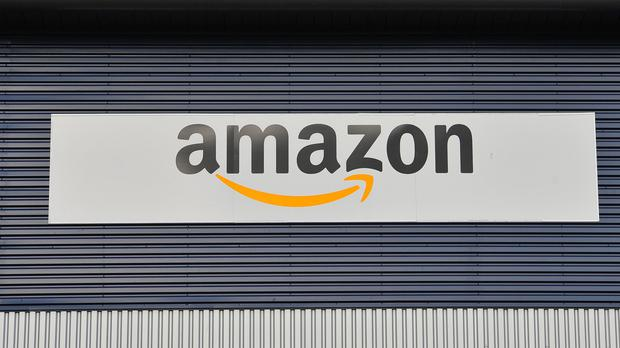 Amazon is reportedly looking into launching an insurance price comparison site (PA)
