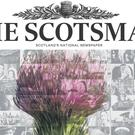 The Scotsman and Yorkshire Post publisher Johnston Press has seen trading woes compounded after changes to Google's online search algorithm and Facebook's news feed hit online ad sales (The Scotsman)