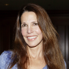 Patti Davis. Photo: Getty