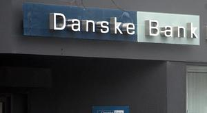 European Justice Commissioner Vera Jourova said she will discuss the Danske Bank case with the finance ministers of Denmark, Finland and Estonia on October 2 (stock picture)