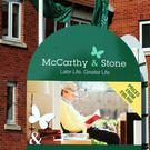 McCarthy and Stone is changing the way it operates (PA)