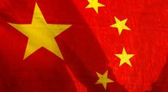 China has abandoned its one-child policy
