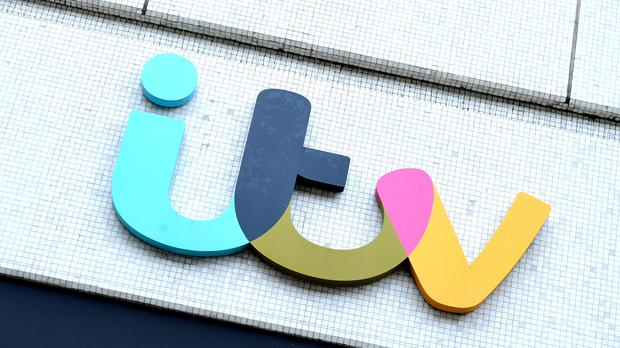 ITV has poached the finance boss of fellow FTSE 100 company Micro Focus (Ian West/PA)