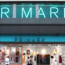 Primark, which trades as Penneys in Ireland (PA)