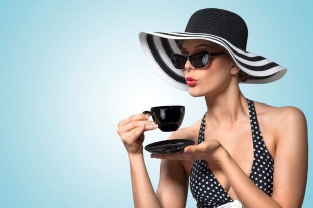 Taste the difference: Genetics may decide your favourite cuppa