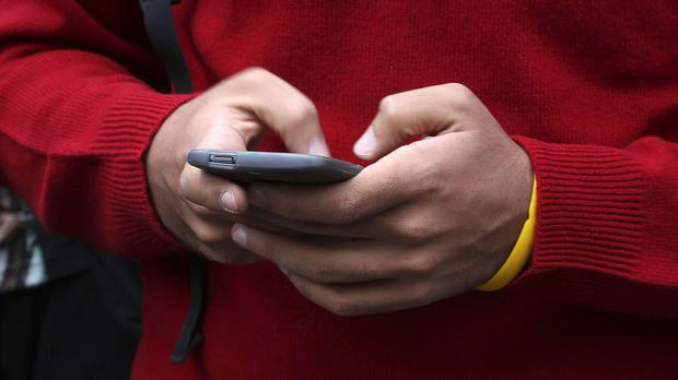 Funding has been secured for at least 15 Irish councils to host free Wi-Fi in public areas.