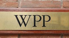 'While WPP is by far the largest marketing communications group in the world, it is by no means the only network facing challenges. ' (stock photo)
