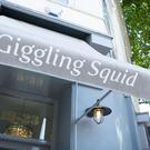 Thai restaurant chain Giggling Squid has said Brexit uncertainty has held back its expansion plans, but vowed to keep opening sites as rivals retrench (PA)