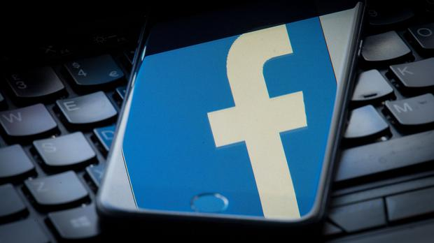 It was revealed this week that Facebook's privacy controls had broken down yet again (Dominic Lipinski/PA)