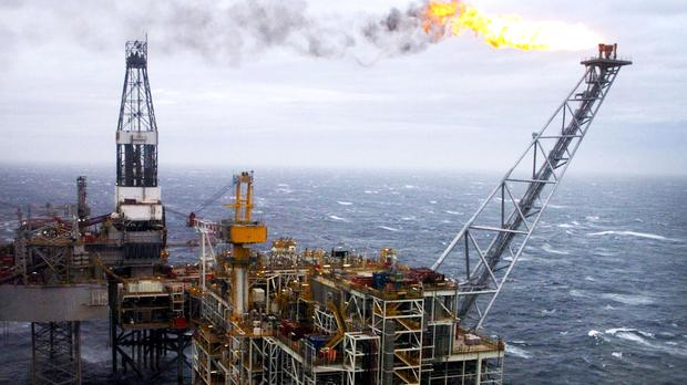 Faroe has hit back over its rejection of a hostile takeover bid from Norwegian energy firm DNO (Danny Lawson/PA)