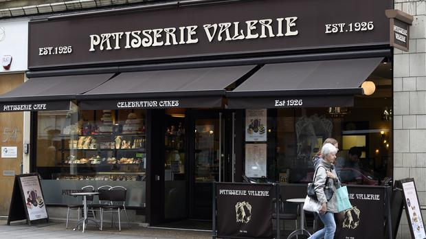 Patisserie Valerie deputy chairman resigns amid accounting scandal aftermath