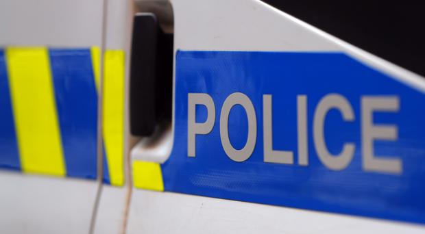 'A number in hospital' as bus crashes into bridge in Scotland