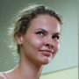 Recordings: Anastasia Vashukevich during an earlier court appearance in Thailand last year