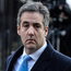 Michael Cohen: President Donald Trump's former lawyer and fixer is set to be jailed. Photo: Reuters