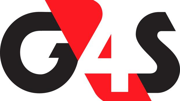 The agreement follows G4S's previous settlements of two class action lawsuits in California in 2015 and 2017 (G4S/PA)