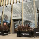The acquisition of Wagamama was formally completed on December 24 (Wagamama/PA)