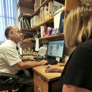 The firms own GP surgeries (PA)