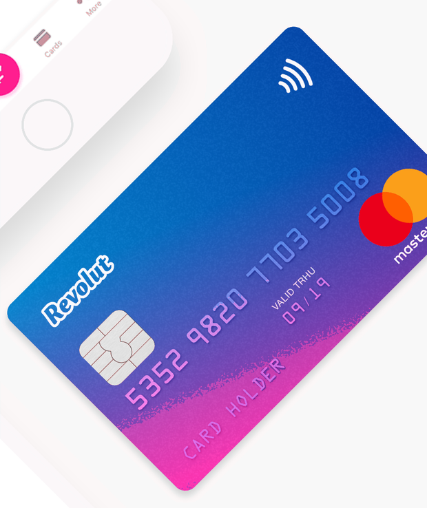 Revolut will use the passporting rights of the licence to allow it to offer current accounts, personal loans, and free stock-trading products in Ireland.