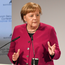 SPEECH: Angela Merkel