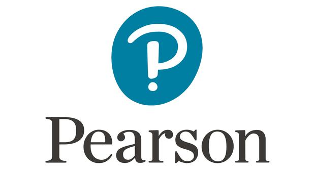 Pearson is selling another asset (PA)
