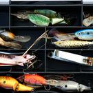 Fishing tackle retailer Angling Direct has restructured in preparation for Brexit (Jane Barlow/PA)