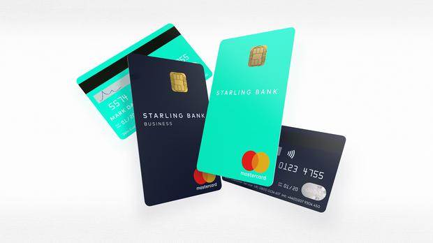 Starling Bank is to open new office is to create 150 jobs in Southampton