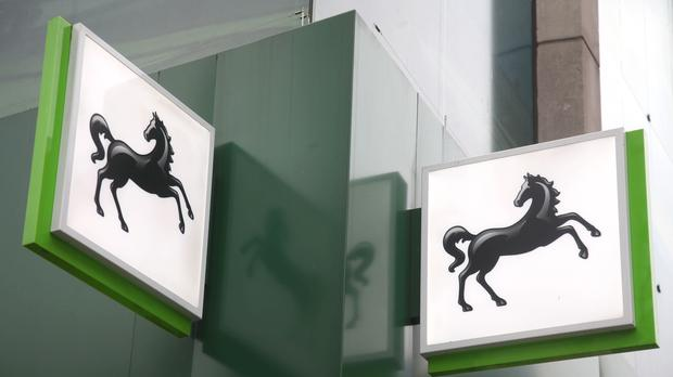 Standard Life Aberdeen has said a tribunal has ruled that Lloyds Banking Group did not have the right to end a mammoth £100 billion contract with the asset manager.