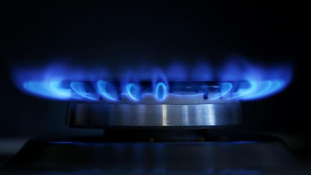The energy price cap, which reduced inflation in January, is expected to continue weighing on CPI in February (PA)
