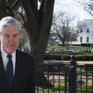 Special Counsel Robert Mueller's findings have been released (Cliff Owen/AP)