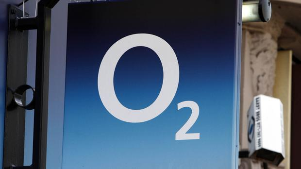 All employees of O2 will be entitled to the enhanced paternity policy (PA)