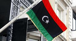 Haftar's push for Tripoli is the latest in a cycle of violence and chaos in Libya since the 2011 overthrow of Muammar Gaddafi. (stock photo/PA)