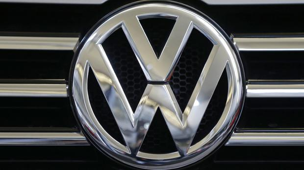 Wifi cheerleaders - including Volkswagen and Renault- argue the industry needs clarity on what systems to use as soon as possible, and that it currently is the only proven technology. Stock photo