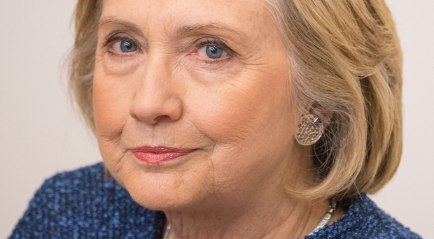 Campaign pushed to get Clinton's private emails