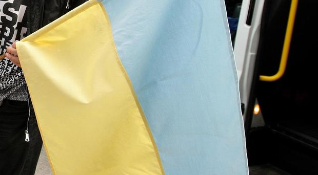 Fears language law will fuel Russian anger