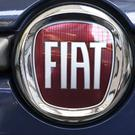 Fiat Chrysler has proposed a merger with Renault (Gene J Puskar/AP)