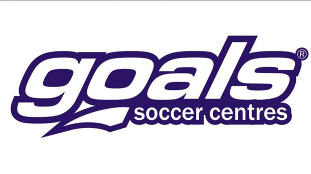 Goals has warned over results for 2019 as an accounting blunder continues to wreak havoc (Goals Soccer Centres/PA)